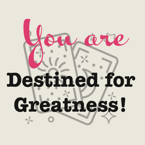 youaredestined2